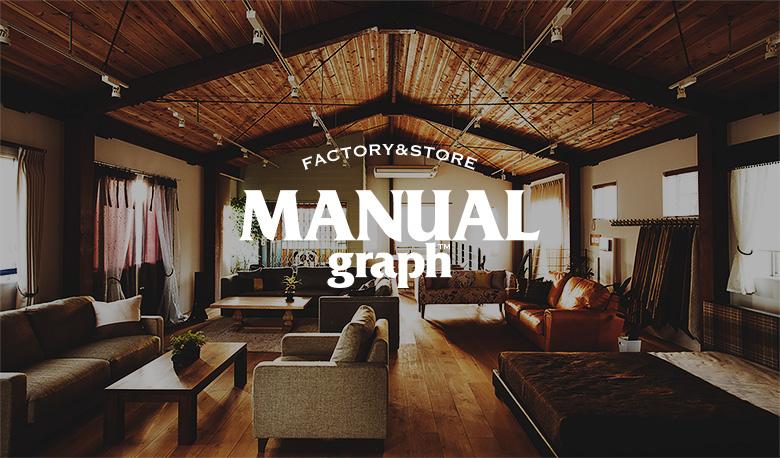 MANUALgraph